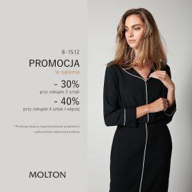 Molton