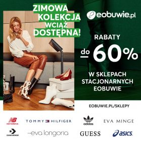 eobuwie.pl