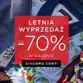 Giacomo Conti